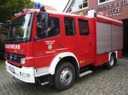 HLF 10